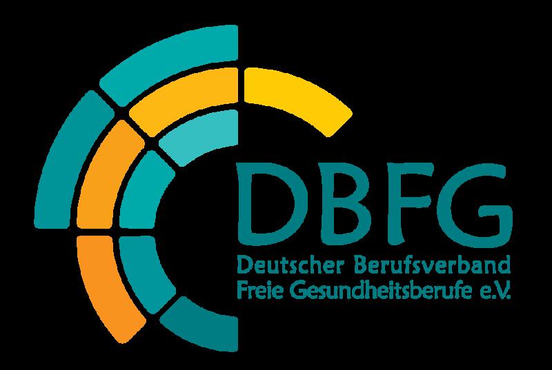 deutscher berufsverband für freie gesundheitsberufe