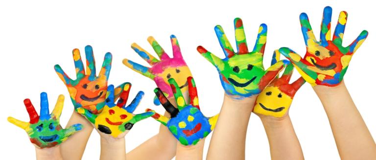 Flow-Workshops für Kids & Teens
